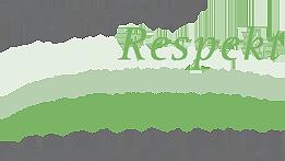 Pflegedienst Kooperation Respekt GbR